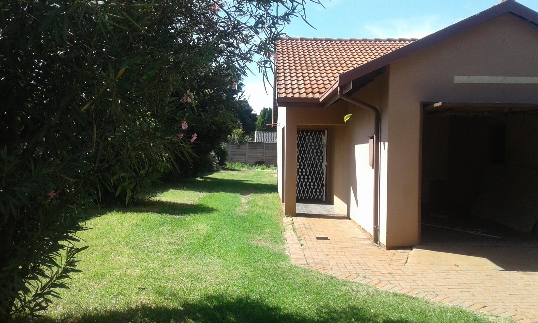 3 Bedroom House for Sale in Mayberry Park, Alberton - Gauteng