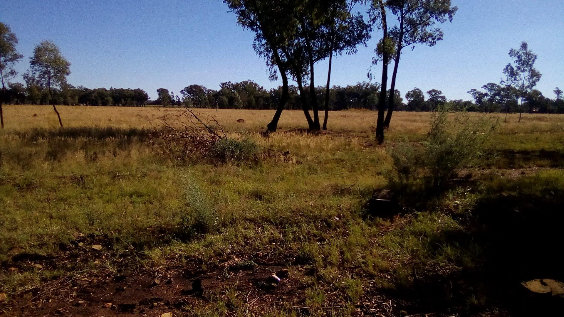 Vacant Land for Sale in Valley Settlements A H, Meyerton - Gauteng