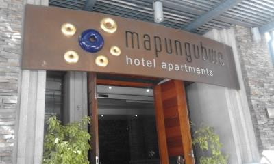 1 Bedroom Apartment for Sale in Johannesburg Central, Johannesburg - Gauteng