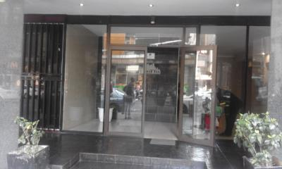 1 Bedroom Apartment for Sale in Braamfontein, Johannesburg - Gauteng