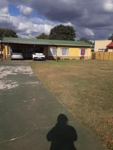 3 Bedroom House for Sale in Meyerton South, Meyerton - Gauteng