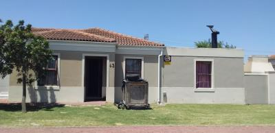 3 Bedroom House for Sale in Kuils River South, Kuils River - Western Cape
