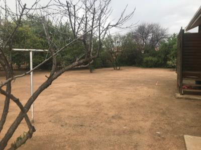 3 Bedroom House for Sale in Lourierpark, Bloemfontein - Free State