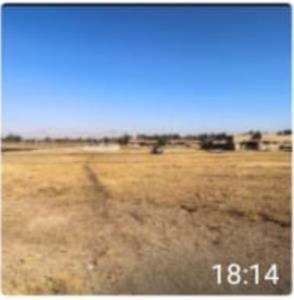 Vacant Land for Sale in Springs Central, Springs - Gauteng