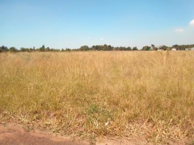 Vacant Land for Sale in Mooilande, Meyerton - Gauteng
