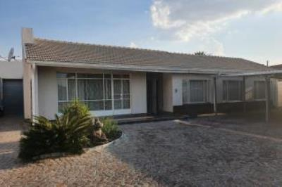 3 Bedroom House for Sale in Elspark, Germiston - Gauteng