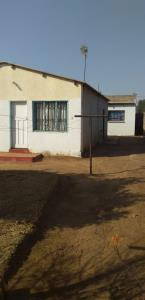 2 Bedroom House for Sale in Evaton Small Farms, Evaton - Gauteng