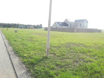 Vacant Land for Sale in Riverspray Lifestyle Estate, Vereeniging - Gauteng