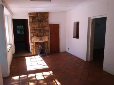 5 Bedroom House for Sale in Henley On Klip, Meyerton - Gauteng