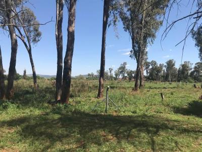 Vacant Land for Sale in Parys, Parys - Free State