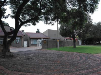3 Bedroom House for Sale in Brackenhurst, Alberton - Gauteng