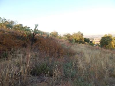 Vacant Land for Sale in Boschhoek, Heidelberg - Gauteng