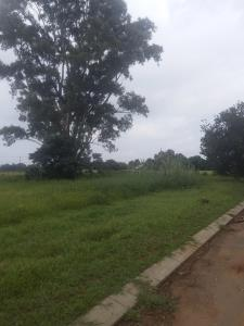 Vacant Land for Sale in Meyerton South, Meyerton - Gauteng