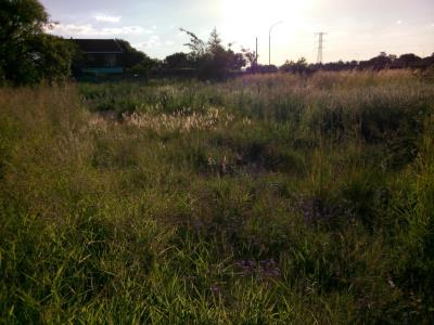 Vacant Land for Sale in Riversdale, Meyerton - Gauteng
