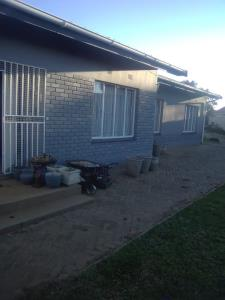 3 Bedroom House for Sale in Wilgepark, Harrismith - Free State