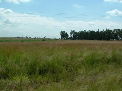 Vacant Land for Sale in Uitvlugt A H, Meyerton - Gauteng